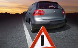 Comparez et changez votre assurance-automobile en un clic!