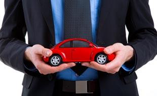 Wann kann man die Autoversicherung wechseln?
