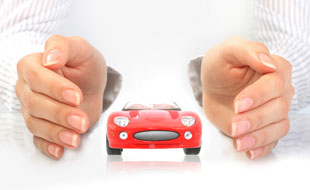 Assicurazione auto in Svizzera: consigli e suggerimenti per cambiare polizza