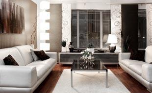 Assicurazione mobilia domestica: assicurate i beni di casa per una protezione quotidiana contro i rischi di sinistro