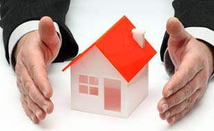 Mobilia domestica e stima dell'inventario: attenzione alla sottoassicurazione!
