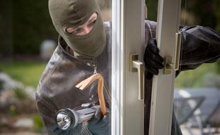 Assurance ménage : conseils en cas de vol et de sinistre