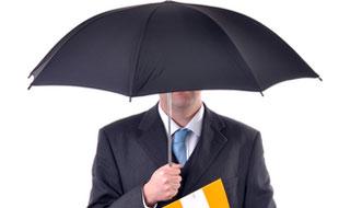 Grundkrankenversicherung und Zusatzversicherung: wo liegt der Unterschied