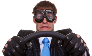 La faute grave au volant : comment se protéger au mieux