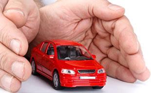 Vergleichstest der Autoversicherungsofferten: lesen Sie Ihre Police gut durch!