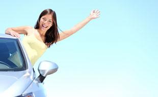 Nouvelle fonctionnalité dans notre comparateur de primes d'assurance auto : plus d'informations sur les prestations