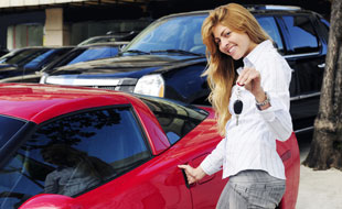 Contratto di assicurazione auto: per risparmiare, aggiornatelo in base alle vostre esigenze