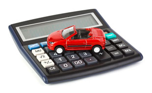 Leasing auto 2016 : comment gérer son budget auto