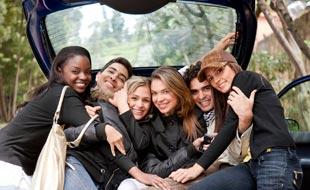 Assicurazione auto ed effetti personali: come assicurare i propri oggetti personali in auto