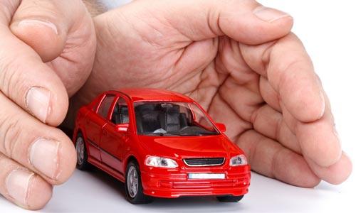 Test comparativo offerte di assicurazione auto for Assicurazione domestica
