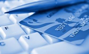 La vostra carta di credito a partire da CHF 0.- di quota annuale!