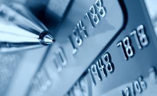 Carta di credito all'estero: qual è la più vantaggiosa?