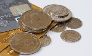 Conseils pour utiliser sa carte de crédit et en retirer tous les avantages