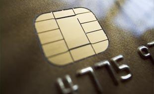 Carte di credito gratuite: SUPERCARDplus (Coop) e Cumulus-MasterCard (Migros) sulla stessa lunghezza d'onda