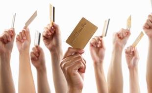Les cartes de cr�dit gratuites sont tr�s pris�es par les consommateurs suisses