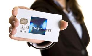 Kreditkarten 2016: Ratschläge und Tipps, um von den Vorteilen Ihrer Kreditarte zu profitieren