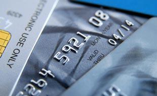 bonus.ch sur les cartes de crédit : un moyen de paiement toujours aussi apprécié par les Suisses