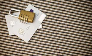 Carte di credito: consigli e suggerimenti per utilizzarle in tutta sicurezza