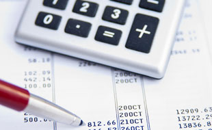 Krankenversicherung: die letzte Frist, um zu wechseln und in 2014 zu sparen !