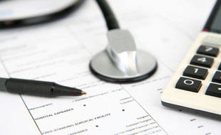 Hausse des primes d'assurance-maladie estimée à 2.5%