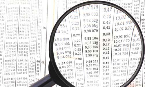 Analizza i conteggi dei premi malattia grosse for Assicurazione mobilia domestica
