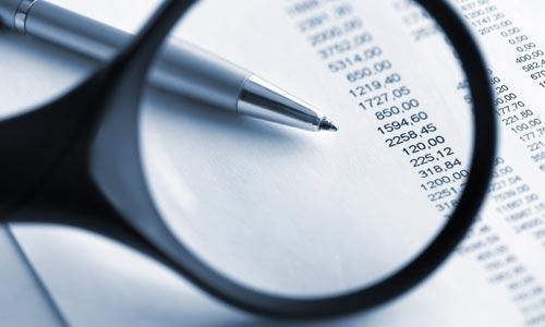Assicurazione malattia quanto conta l 39 indicatore di for Assicurazione domestica
