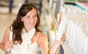 Prodotti di marca: davvero meno cari nei discount?