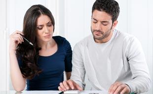 Primes maladie 2013 : comparez les caisses et optimisez votre contrat d'assurance