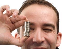 Changement de caisse : tiers garant, tiers payant, attention au syst�me de remboursement !