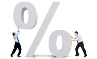 Obligations de caisse en Suisse : décuplez vos économies avec un meilleur taux