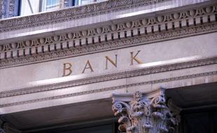 Come ottenere un prestito a un tasso conveniente nel 2016 ?