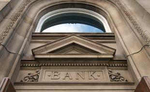 Privatkredit 2016: wie man einen günstigen Zinssatz erhält