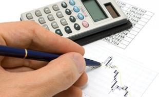 Credito privato e risparmio: tassi a partire dal 4.50%!