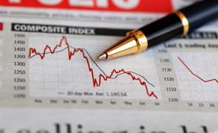 Geldanlagen: ein Überblick