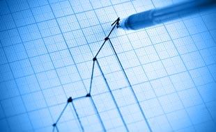 Strategie für die 3. Säule - welche Anlageform soll man unter den vielen Vorsorgeformen wählen