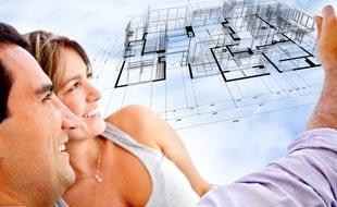 Come ottenere un tasso migliore e risparmiare sulle tasse nell'ambito delle offerte ipotecarie