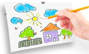 Astuce finance du mois : une hypothèque dès 0.690 de taux d'intérêt !