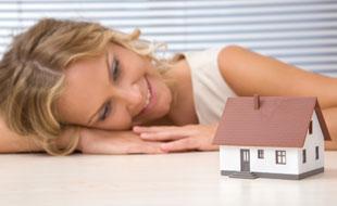 Hypothèque: taux variable ou fixe ?