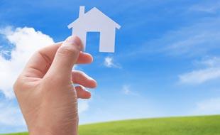 Werden Sie in 2016 Immobilienbesitzer und entdecken Sie Tipps, um den besten Zinssatz zu erhalten