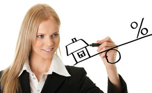 FAQ ipoteca: quale tasso scegliere?
