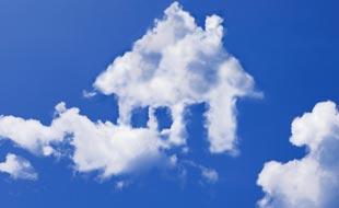 Hypothèque en Suisse : tout sur le taux forward
