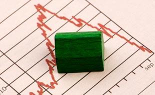 Taux hypoth�caire de r�f�rence : pas de hausses ni de baisses de loyer g�n�ralis�es en perspective !