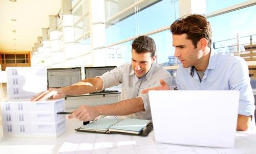 Ipoteca e tasse per un risparmio fiscale intelligente for Assicurazione mobilia domestica
