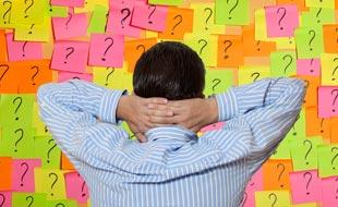 Assurance responsabilité civile : toutes les informations utiles