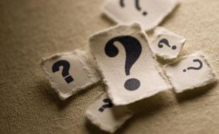 Hypothek: was ist ein Forward-Darlehen?