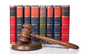 Rechtsschutz: die ganze Familie versichern