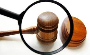 Protection juridique : augmentation du co�t des proc�s. Faut-il s'assurer ?