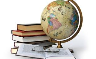 Aide-mémoire assurance juridique: découvrez les informations utiles !
