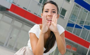 Telefonmarketing und Versicherung: mehrere Call Center geben sich für bonus.ch aus