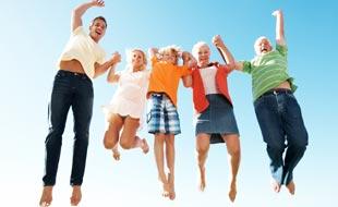 Sondaggio di soddisfazione 2014 sulle assicurazioni malattia: in primo piano il servizio clienti e la professionalità de